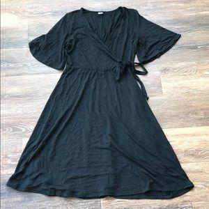 Old Navy size S dress